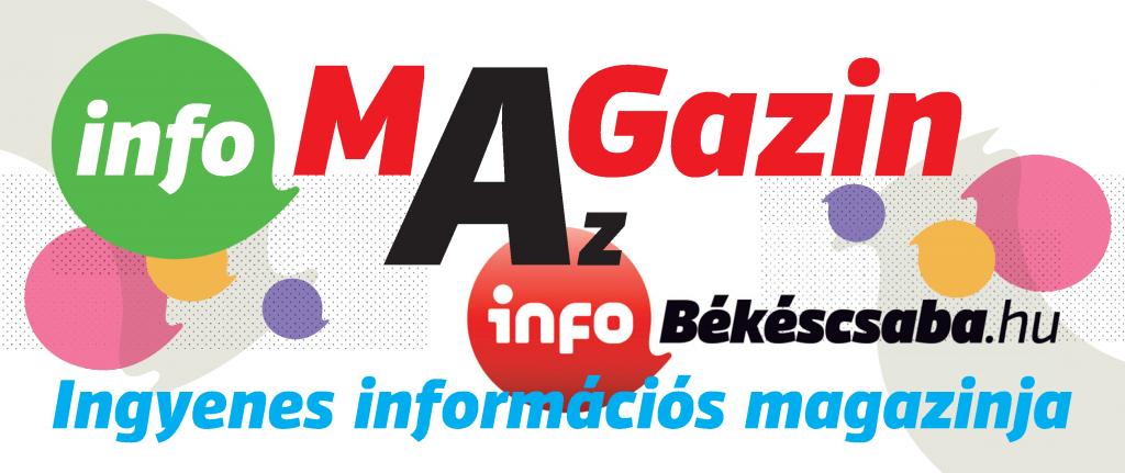 infoMagazin