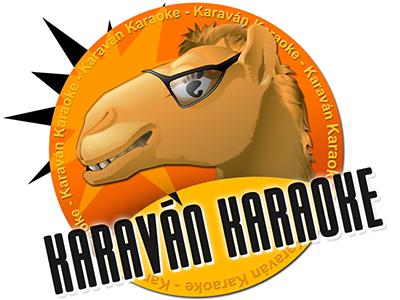Karaván Karaoke